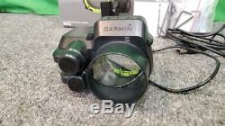 Garmin Xero A1i Bow Hunting Angle Compensation Range Finding Bow Sig (SS2040883)