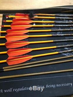 TOELKE PIKA long bow one piece 54 40lb at 27. Great Short hunting bow